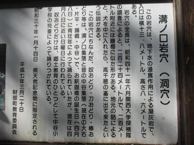 IMG_8161.JPG